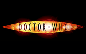 Dr. Who Series 7