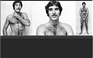 Harry Reems dead