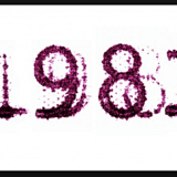 "1981This Day In Gay History:  August 28, 1981 - The Day The AIDS ""Epidemic"" Officially Began"