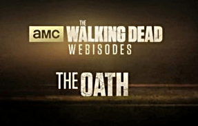 Watch Walking Dead The Oath