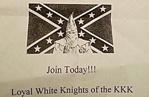 KKK Literatura 1
