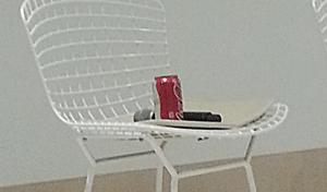 HRC Coke