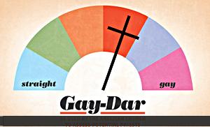 gaydar 2