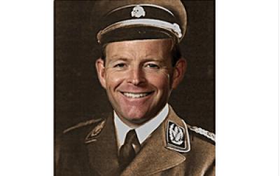 Tony Perkins Nazi2