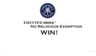 exec order