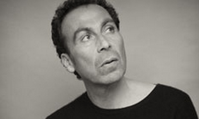 Taylor Negron 2