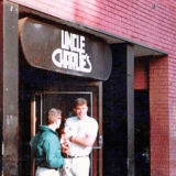 Bomb Explodes At Uncle Charlie's Downtown NYC