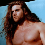 Brock O'Hurn naked