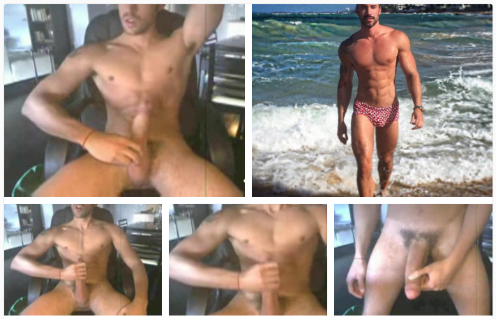 finding-prince-charming-naked