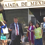 nom-wcf-protest-mexican-embasy