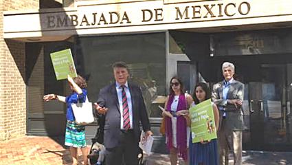 nom-wcf-protest-mexican-embasy