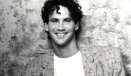 Forgotten Gay Heroes: Out Actor and AIDS Warrior Tom Villard  (1953 – 1994)