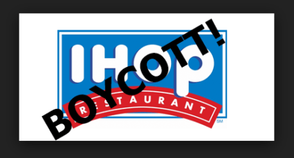 IHOP Pulls Ads From TV Land's IMPASTOR After Pressure From American Family Association Hate Group Affiliate