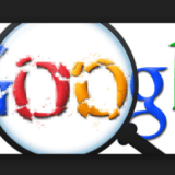 OUTRAGE! - Google Sponsors Anti-Gay Kenyan Politician To Attend Its Web Rangers Conference In CA