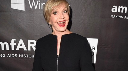 "Florence Henderson, ""Brady Bunch"" Mom, and Outspoken LGBT Ally Passes Away At 82"