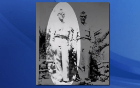 91-Year-Old Gay Air Force Veteran Sues Over 'Undesirable Discharge' From 1948