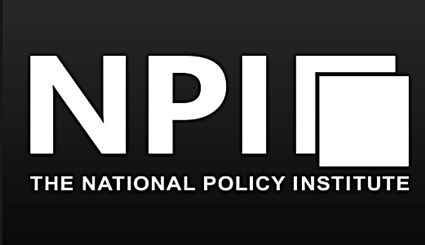 national-policy-institute