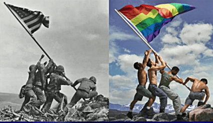 raising-the-rainbow-flag