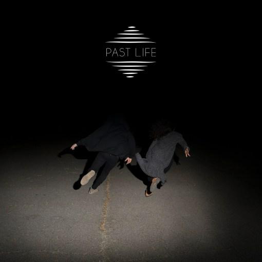 pastlife