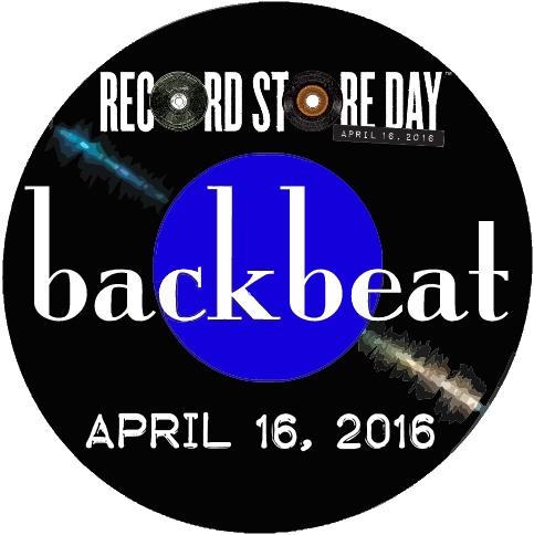 Backbeat RSD Logo 2016