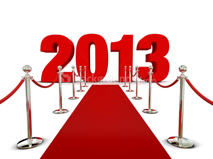 Happy New Year 2013.6 Greeting For New Year In Hindi 2014