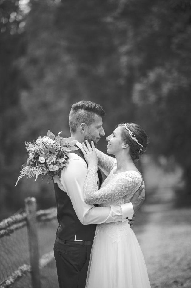 Hochzeit Hayingen