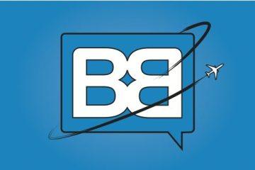backpacker banter logo blog chris stevens