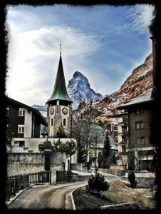 zermatt peak 226x300 Hitting the Slopes in Zermatt with AER Snowboard & Ski School (inc Promo Code!)