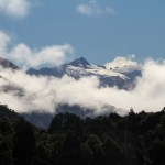 new zealand south islands backpacker travel 1 150x150 Photo of The Week   31.12.12