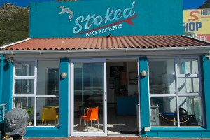 review stoked backpackers muizenberg cape town hostel south africa (6 of 6)
