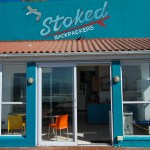 review stoked backpackers muizenberg cape town hostel south africa 6 of 6 150x150 HOSTEL REVIEW – Dingos Resort, Rainbow Beach