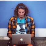top travel blogs to follow in 2015 blogger 150x150 My 10 Worst Backpacking Travel Experiences!