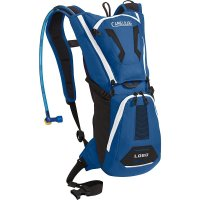 What Are The Most Popular Hydration Backpacks?
