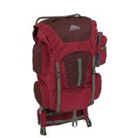 Kelty External Frame Backpacks
