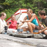 Top 10 Backpacking Stoves