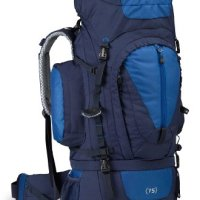 High Sierra Appalachian 75 Internal Frame Pack