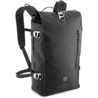 Novara Dutchtown Bike Backpack