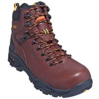 Thorogood Boots Unisex Composite Toe 804-4095 Waterproof Hiking Boots