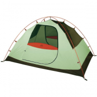 Alps  Mountaineering Edge 4 Tent