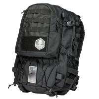 The Hustle Backpack