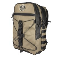 The Rushmore Backpack