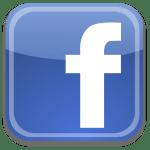 ICON - Facebook (512px)