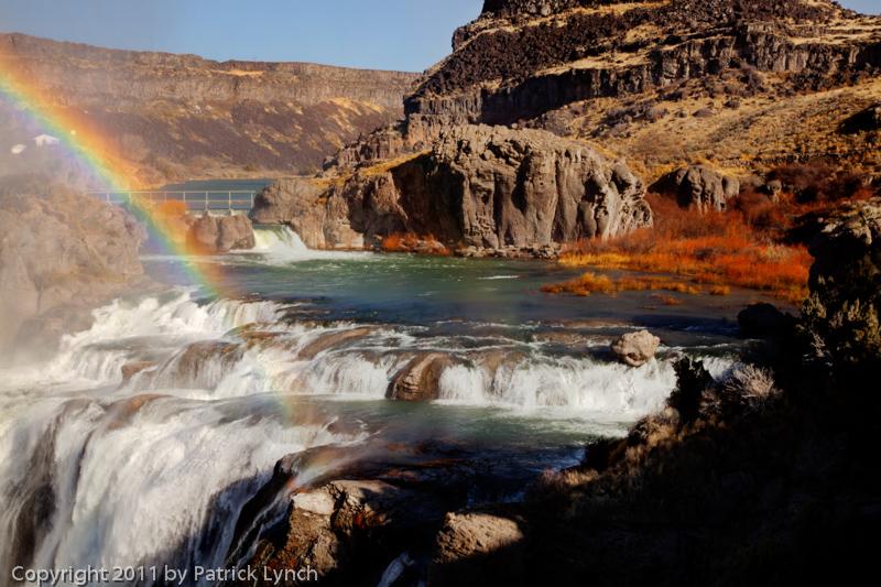 PL20111125-Twin-Falls-8906_7 - Copy