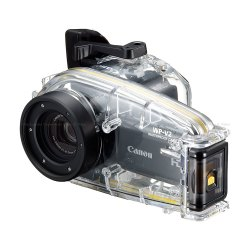 Small Of Canon Hf R700