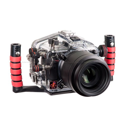 Medium Of Nikon D3300 Body Only
