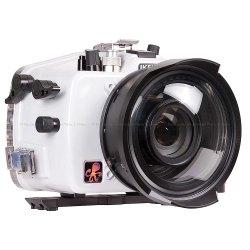 Small Of Nikon D7100 Manual