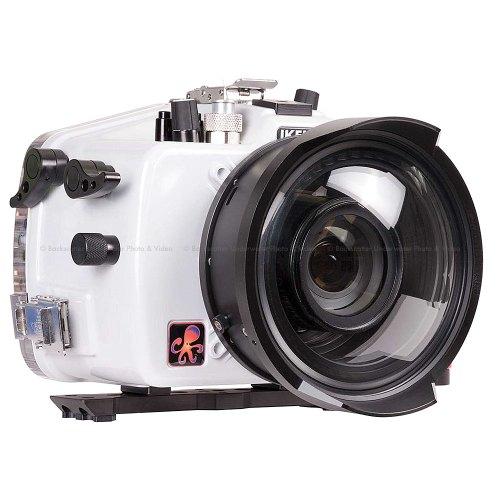 Medium Of Nikon D7100 Manual