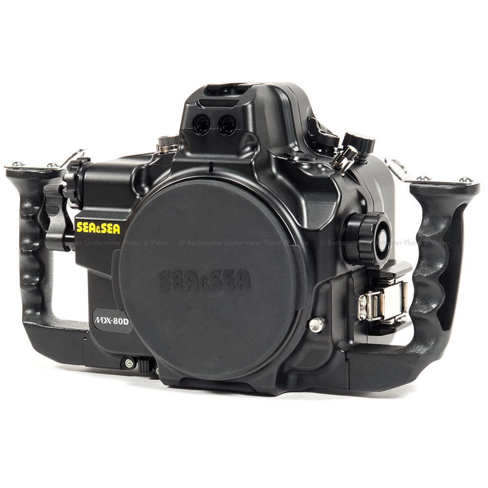 Supreme Sea Sea Underwater Housing Canon Dslr Camera Underwater Housing Canon Backscatter Nikon D7200 Vs Canon 80d Dpreview Nikon D7200 Vs Canon 80d Dxomark dpreview Nikon D7200 Vs Canon 80d