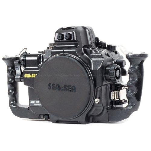 Medium Of Canon 5d Mark V