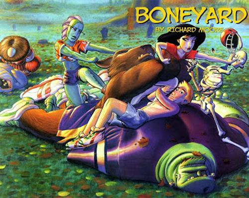 boneyard17